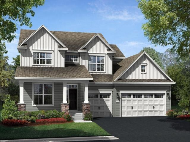 18504 70th Avenue N, Maple Grove, MN 55311 (#4878596) :: Norse Realty