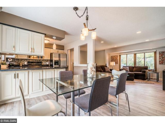 9179 Larch Lane N, Maple Grove, MN 55369 (#4878611) :: Norse Realty