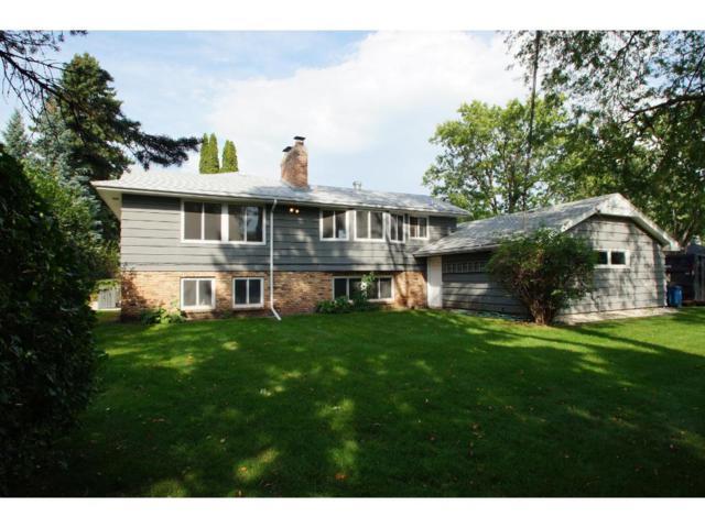 4501 Dunham Drive, Edina, MN 55435 (#4878647) :: The Preferred Home Team