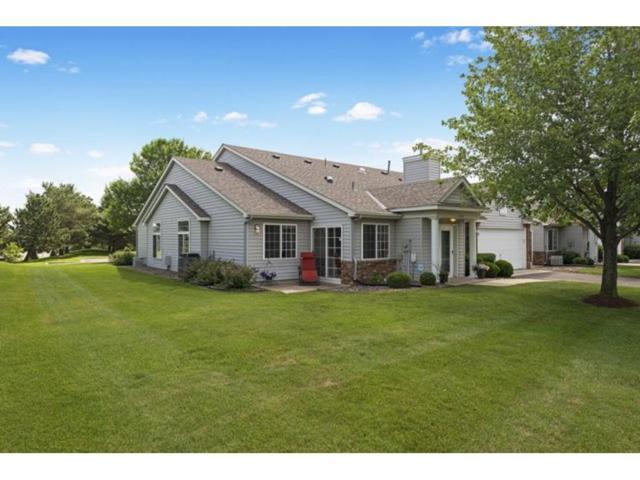 9724 Moonbeam Lane, Woodbury, MN 55125 (#4878669) :: The Preferred Home Team