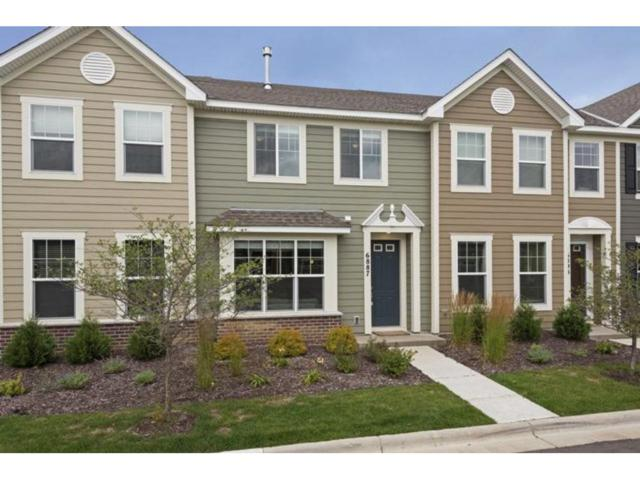 6887 Crosby Court, Minnetrista, MN 55331 (#4878693) :: Norse Realty