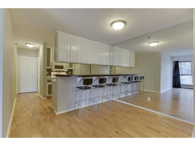 433 S 7th Street #2216, Minneapolis, MN 55415 (#4878713) :: Norse Realty