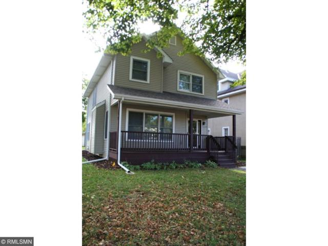 2424 Bryant Avenue N, Minneapolis, MN 55411 (#4878724) :: Norse Realty