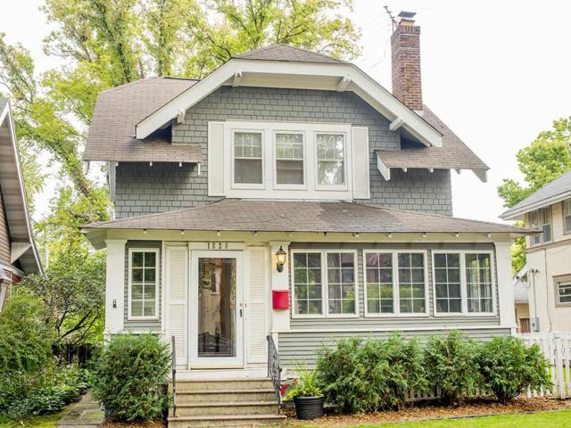1829 Goodrich Avenue, Saint Paul, MN 55105 (#4878733) :: The Preferred Home Team