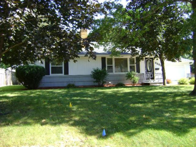 8369 Knox Avenue S, Bloomington, MN 55431 (#4878760) :: The Preferred Home Team