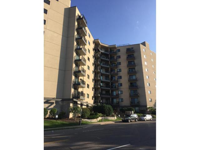 3131 Excelsior Boulevard #904, Minneapolis, MN 55416 (#4878769) :: The Preferred Home Team