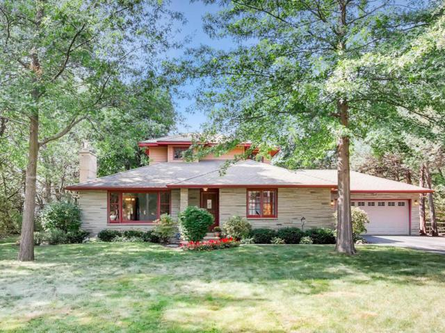 10554 Wentworth Avenue S, Bloomington, MN 55420 (#4878778) :: The Preferred Home Team
