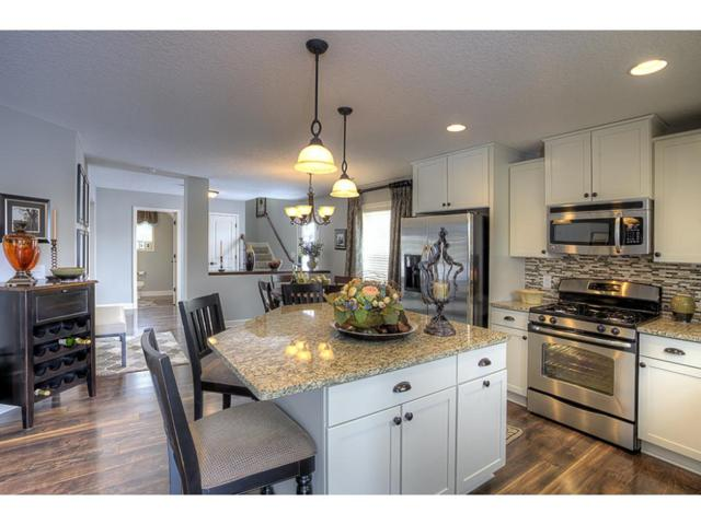 5886 Moonlight Way, Prior Lake, MN 55372 (#4878841) :: The Preferred Home Team