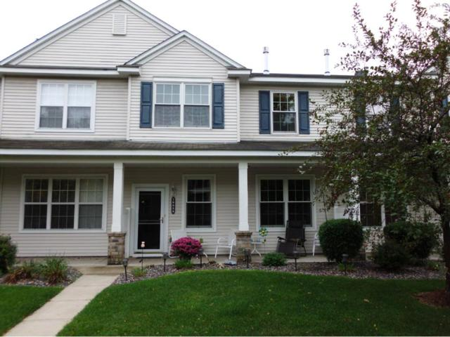 10659 171st Ave Nw Avenue NW, Elk River, MN 55330 (#4878864) :: Norse Realty