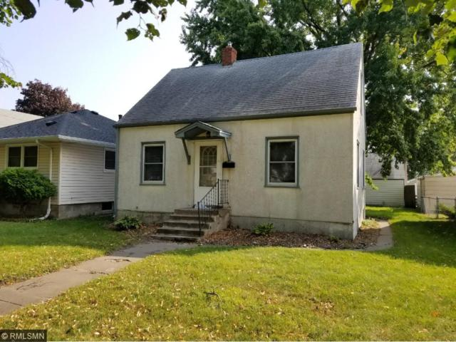 5238 Girard Avenue N, Minneapolis, MN 55430 (#4878875) :: The Preferred Home Team