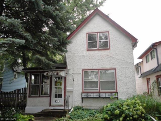1035 Argyle Street, Saint Paul, MN 55103 (#4878878) :: The Preferred Home Team