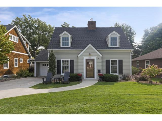 5525 Oaklawn Avenue, Edina, MN 55424 (#4878904) :: The Preferred Home Team