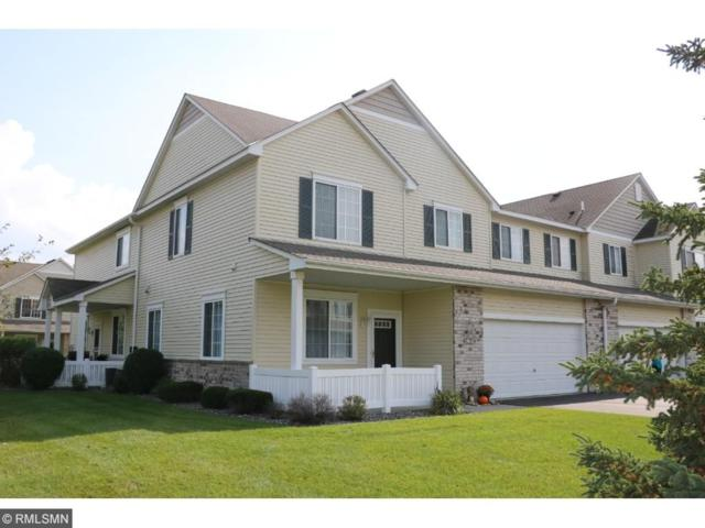 18642 97th Place N, Maple Grove, MN 55311 (#4878910) :: The Preferred Home Team