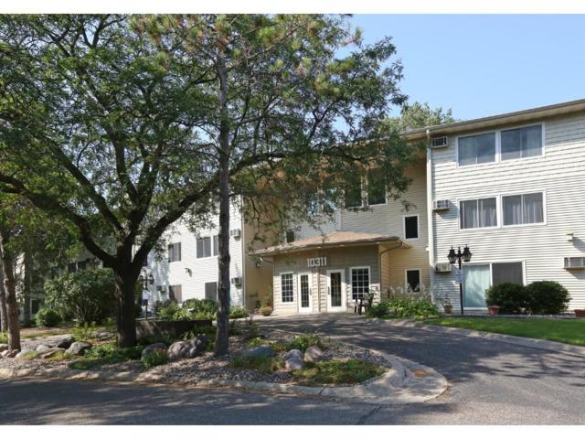 10311 Cedar Lake Road #206, Minnetonka, MN 55305 (#4878913) :: The Preferred Home Team