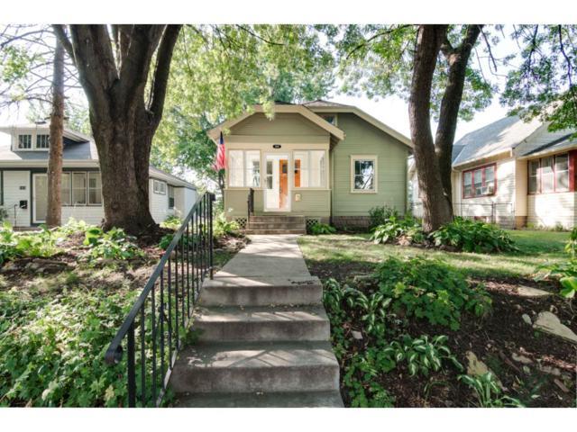 1428 Berkeley Avenue, Saint Paul, MN 55105 (#4878917) :: The Preferred Home Team
