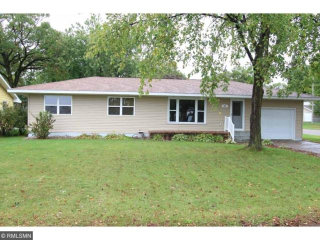 257 3rd Avenue N, Sartell, MN 56377 (#4878933) :: The Preferred Home Team