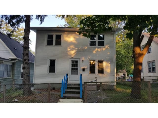 3546 Colfax Avenue N, Minneapolis, MN 55412 (#4878935) :: The Preferred Home Team
