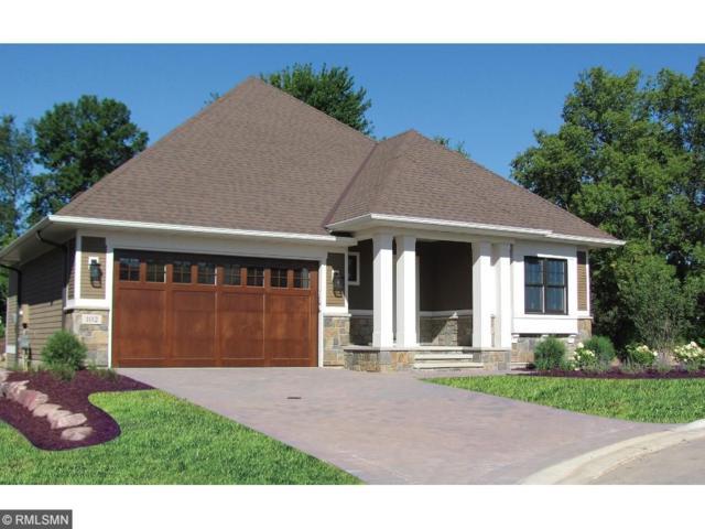 102 Barton Court, Minnetonka, MN 55391 (#4879416) :: The Preferred Home Team