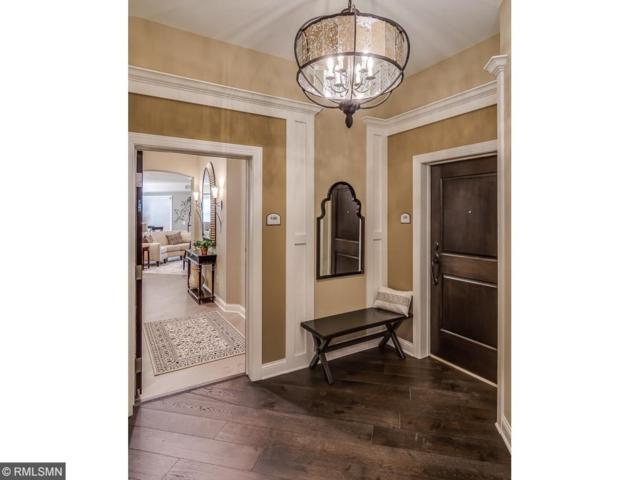15420 Oakcroft Place #120, Minnetonka, MN 55391 (#4879460) :: The Preferred Home Team