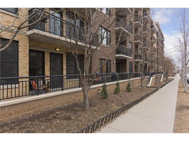 401 N 2nd Street #108, Minneapolis, MN 55401 (#4879589) :: The Search Houses Now Team