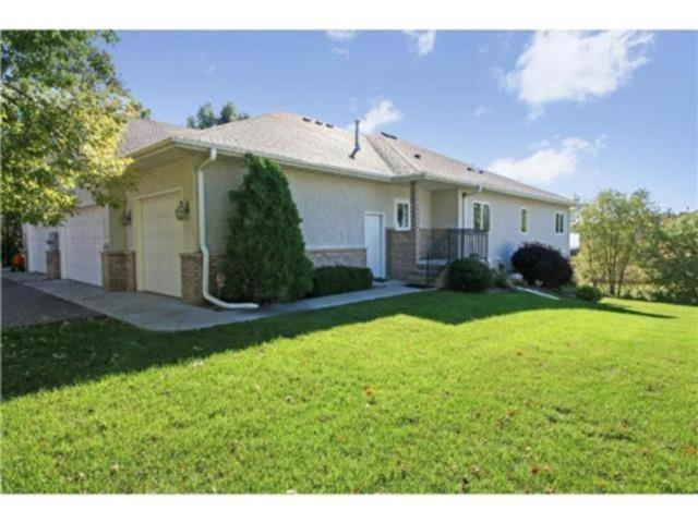 3504 Pinto Drive, Medina, MN 55340 (#4880166) :: House Hunters Minnesota- Keller Williams Classic Realty NW