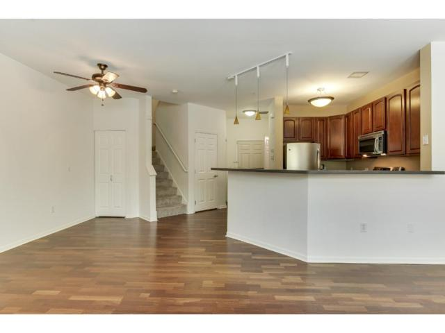 545 N 1st Street #115, Minneapolis, MN 55401 (#4880727) :: The Search Houses Now Team