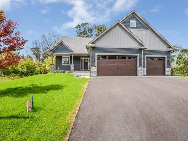 26536 Frontier Avenue, Wyoming, MN 55092 (#4880802) :: The Preferred Home Team
