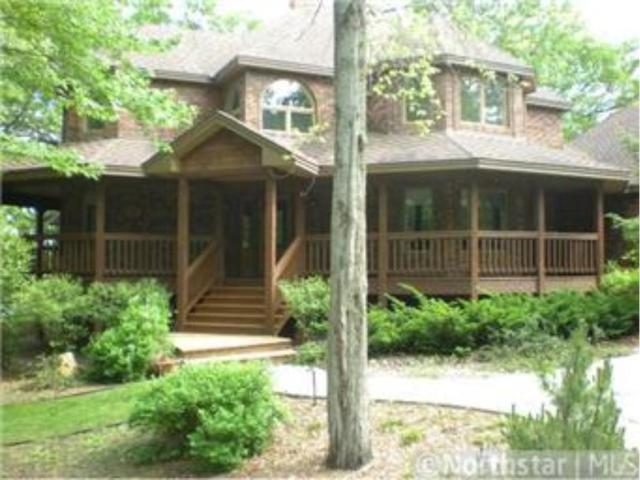 19443 Meadowridge Circle North Circle, Scandia, MN 55073 (#4881537) :: The Preferred Home Team