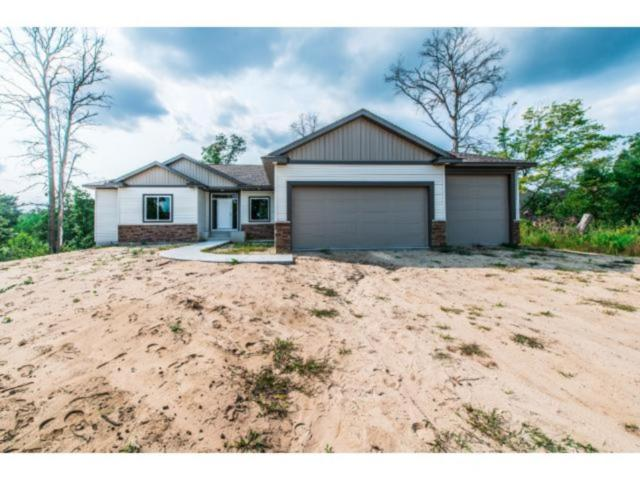 XXX 288th Street, Zimmerman, MN 55398 (#4882040) :: The Preferred Home Team