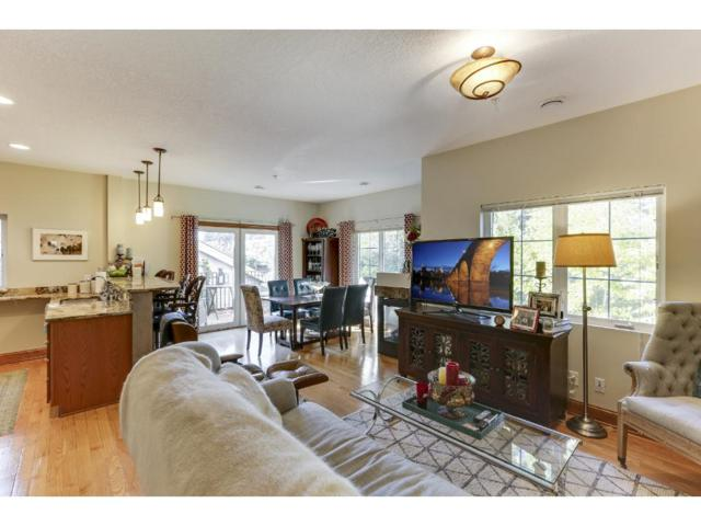 1926 Pleasant Avenue #303, Minneapolis, MN 55403 (#4882113) :: The Search Houses Now Team