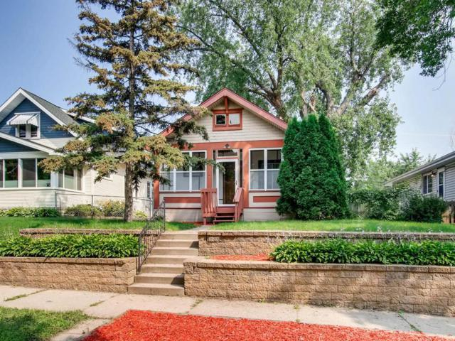 4109 10th Avenue S, Minneapolis, MN 55407 (#4882119) :: The Search Houses Now Team