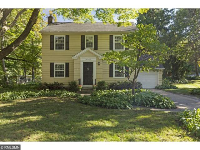 20245 Carson Road, Deephaven, MN 55331 (#4882198) :: Norse Realty