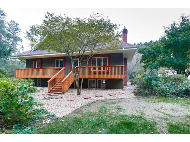 1884 Quant Avenue S, Afton, MN 55001 (#4883039) :: The Snyder Team