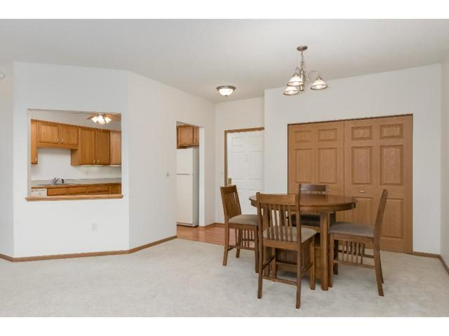 8341 Lyndale Avenue S #318, Bloomington, MN 55420 (#4883321) :: The Preferred Home Team