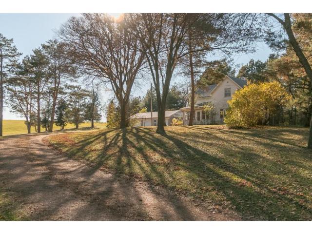 1425 County Road 24, Medina, MN 55356 (#4883508) :: House Hunters Minnesota- Keller Williams Classic Realty NW