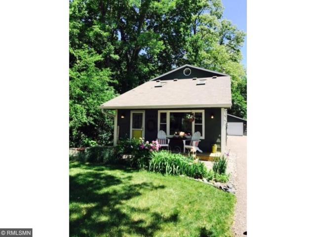 3223 Shores Boulevard, Minnetonka, MN 55391 (#4883878) :: House Hunters Minnesota- Keller Williams Classic Realty NW
