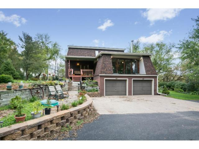 12480 Mckusick Road N, Stillwater, MN 55082 (#4883899) :: The Snyder Team
