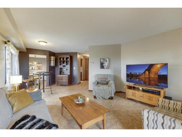 20 2nd Street NE P2402, Minneapolis, MN 55413 (#4883964) :: The Preferred Home Team