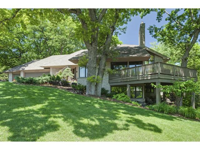 14500 Durham Road, Minnetonka, MN 55345 (#4883995) :: House Hunters Minnesota- Keller Williams Classic Realty NW