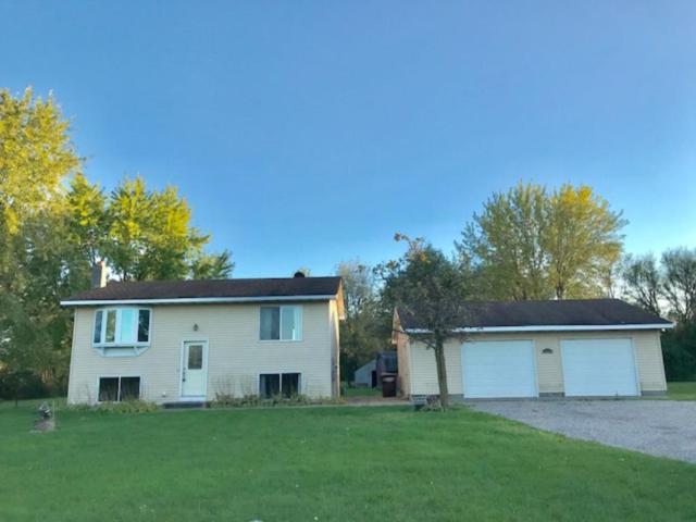 14259 88th Street NE, Otsego, MN 55330 (#4884228) :: House Hunters Minnesota- Keller Williams Classic Realty NW