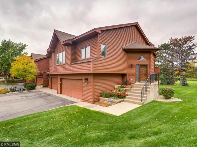 12500 Parkwood Drive, Burnsville, MN 55337 (#4884315) :: The Snyder Team