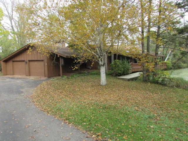 14184 96th Street NE, Otsego, MN 55330 (#4884332) :: House Hunters Minnesota- Keller Williams Classic Realty NW