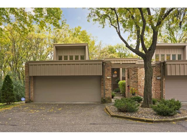 5752 Duncan Lane, Edina, MN 55436 (#4884344) :: House Hunters Minnesota- Keller Williams Classic Realty NW