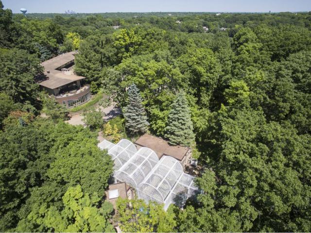 6625 Mohawk Trail, Edina, MN 55439 (#4884357) :: House Hunters Minnesota- Keller Williams Classic Realty NW