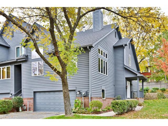 2288 Sherwood Court, Minnetonka, MN 55305 (#4884434) :: House Hunters Minnesota- Keller Williams Classic Realty NW