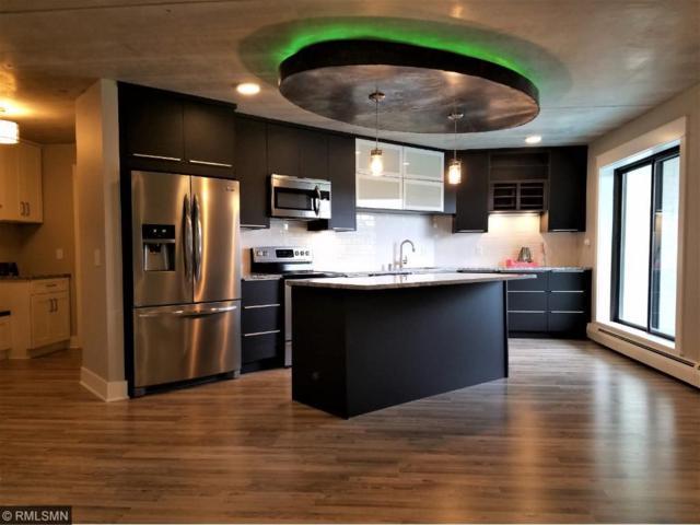 10521 Cedar Lake Road #419, Minnetonka, MN 55305 (#4884444) :: House Hunters Minnesota- Keller Williams Classic Realty NW