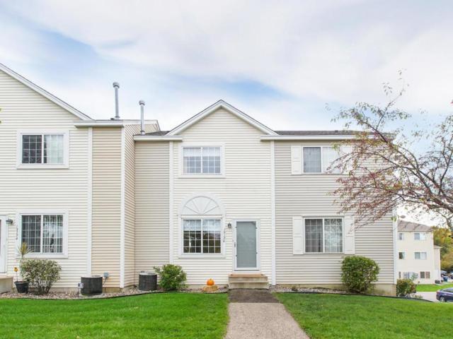 13126 Murdock Terrace, Eden Prairie, MN 55347 (#4884543) :: House Hunters Minnesota- Keller Williams Classic Realty NW
