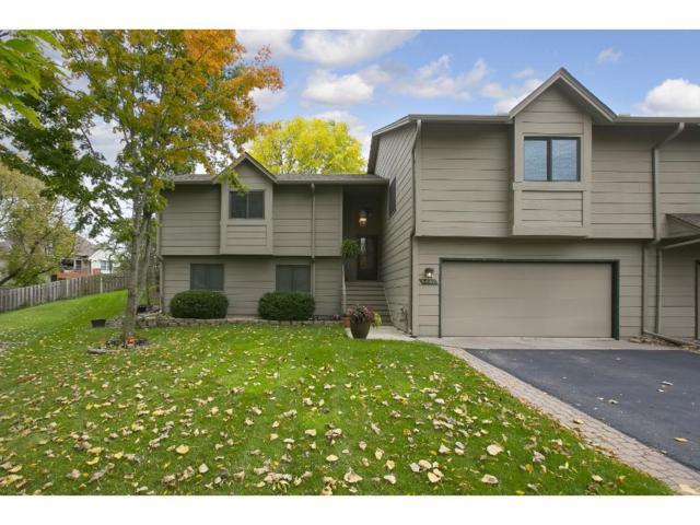 6647 Kara Drive, Eden Prairie, MN 55346 (#4884634) :: House Hunters Minnesota- Keller Williams Classic Realty NW