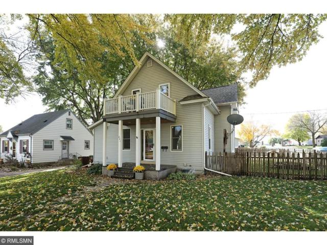 441 W 2nd Street, Waconia, MN 55387 (#4884715) :: Norse Realty