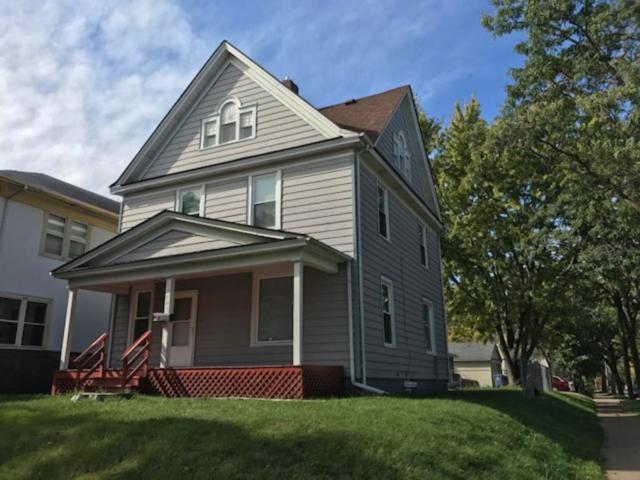 2653 Fremont Avenue N, Minneapolis, MN 55411 (#4884841) :: House Hunters Minnesota- Keller Williams Classic Realty NW